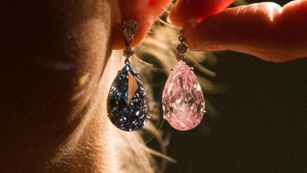 گوشواره-الماس (2)