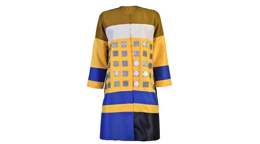 yellow-blue-manteau