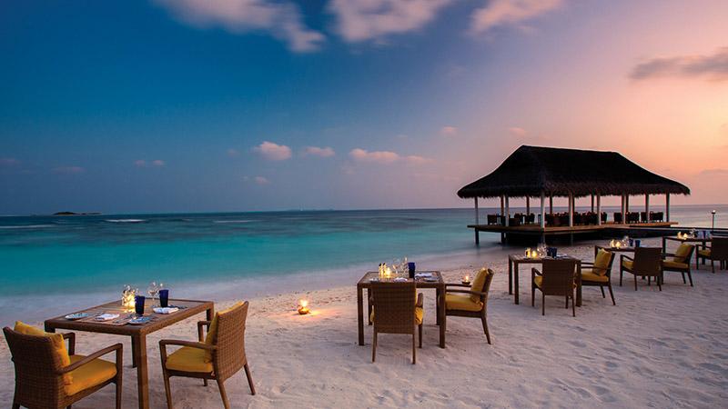 OBLU-at-Helengeli-Maldives