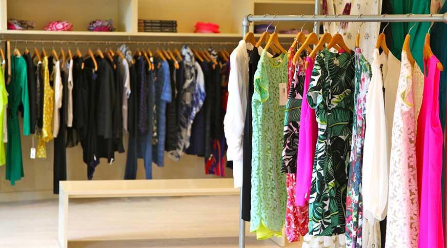 shopping-women-cloths