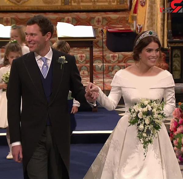 ازدواج (2)