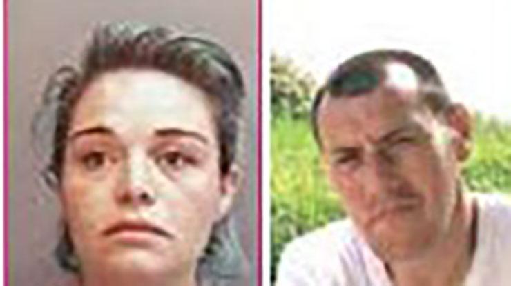 حبس ابد برای قتل شوهر