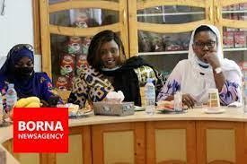 تحول چای لاهیجان با یک سرمایه گذار کنیایی / راز ورود کانتینر چای خارجی فاش شد!