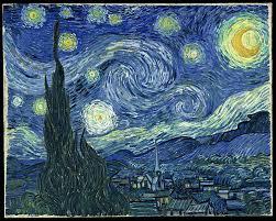 نقاشی ونسان
