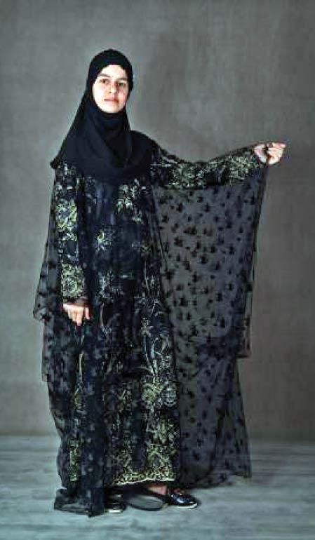 لباس محلی ایران