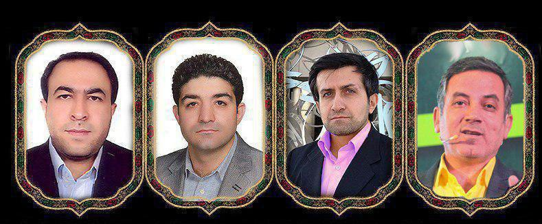 هواپیمایی آسمان هواپیما تهران یاسوج مشخصات هواپیما ATR عکس کشته شدگان حوادث سقوط هواپیما اسامی کشته شدگان اسامی جانباختگان سقوط هواپیما