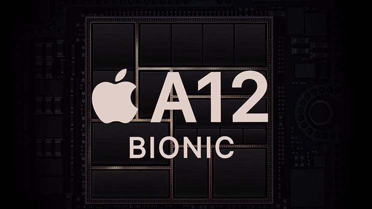 سازنده تراشههای محصولات اپل قصد دارد به زودی تراشههای نسل جدید خود را طراحی و تولید کند.