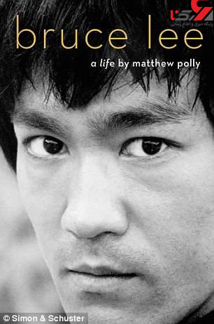 4BF2C64700000578-5701205-Bruce_Lee_A_Life_by_Matthew_Polly_claims_to_be_the_first_authori-a-4_1525786865547