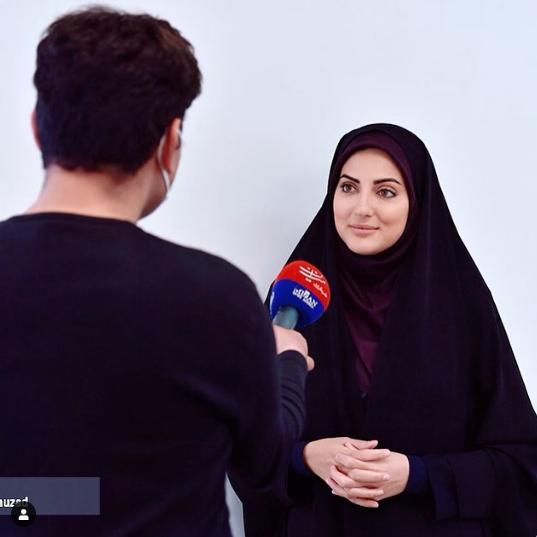 Screenshot_2021-02-11 Ali reza Khamseh ( khamsehofficial) • Instagram photos and videos(4)