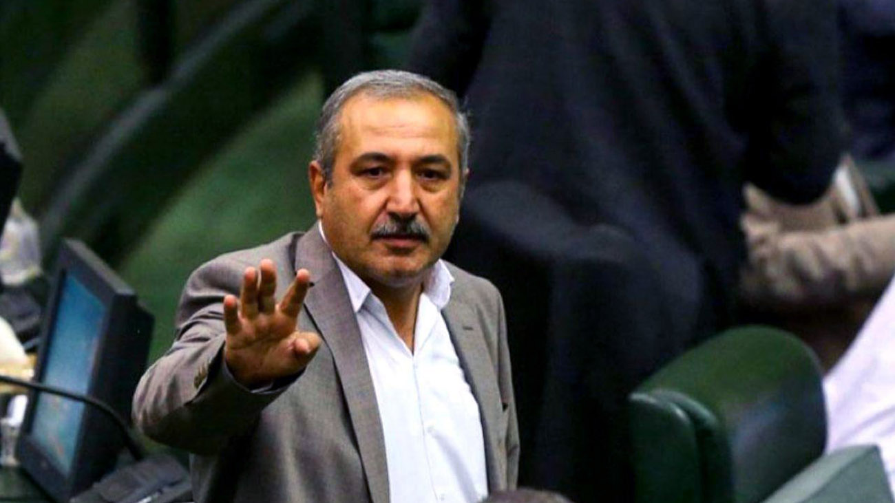 جلال محمودزاده
