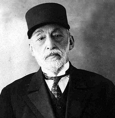 اولین بنیانگذار شبکه اتوبوسرانی تهران