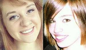 قتل دو زن