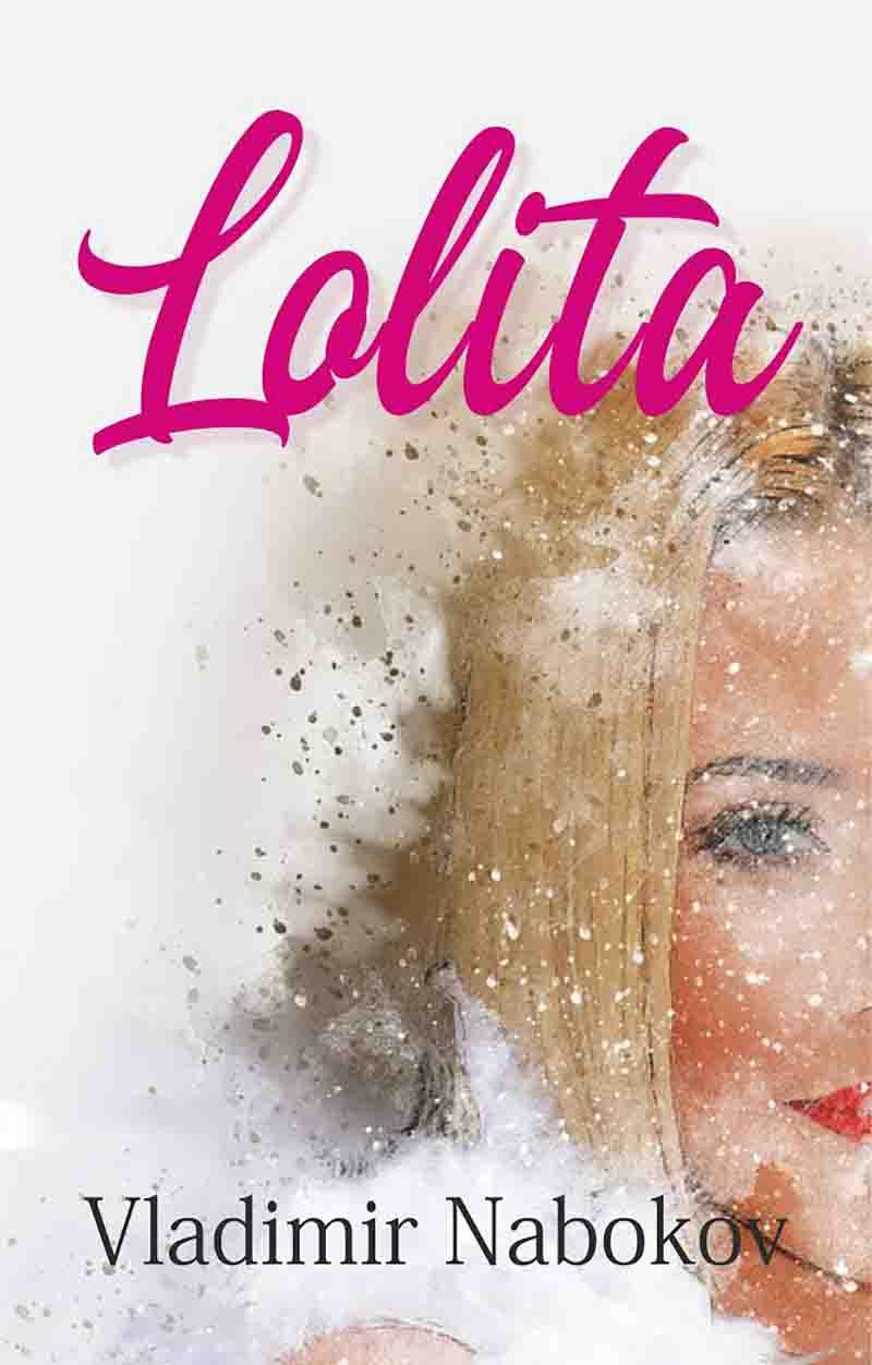 لولیتا (5)