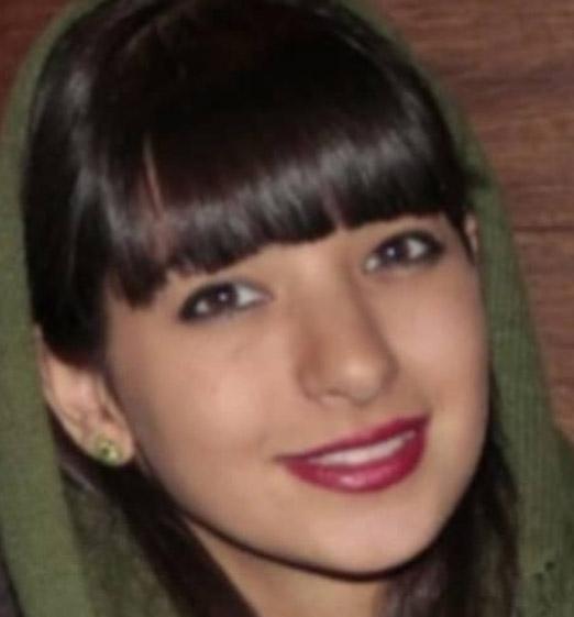واکنش رامبد جوان به اعدام آرمان قاتل غزاله