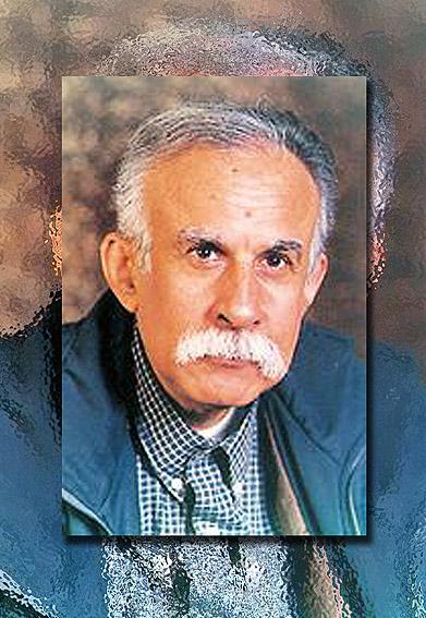 حسین صفاری دوست