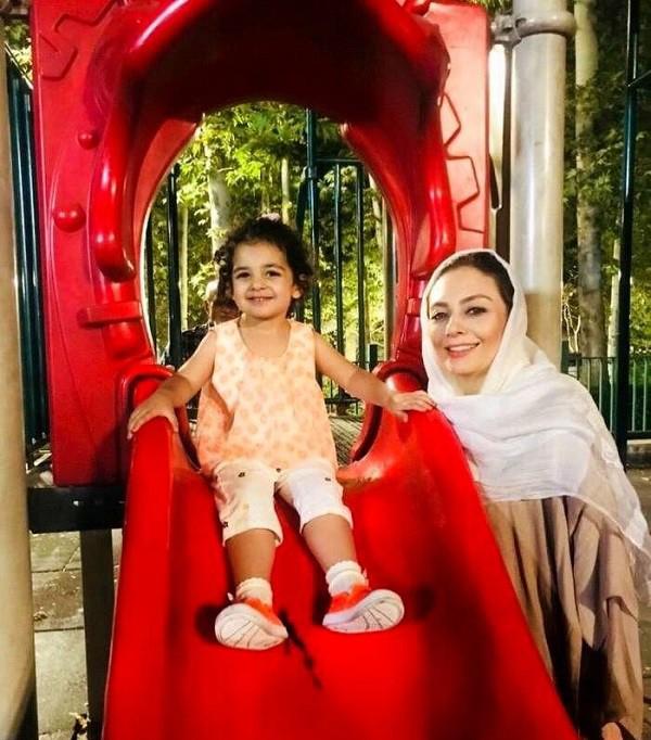 جالب ترین اسامی فرزندان هنرمندان و بازیگران ایرانی