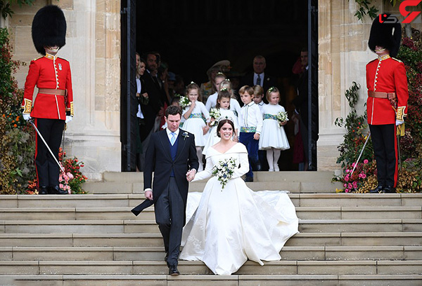 ازدواج (5)
