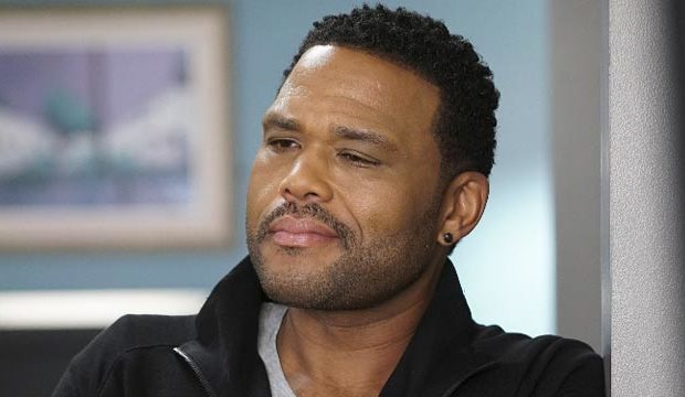 anthony-anderson-black-ish-620x360