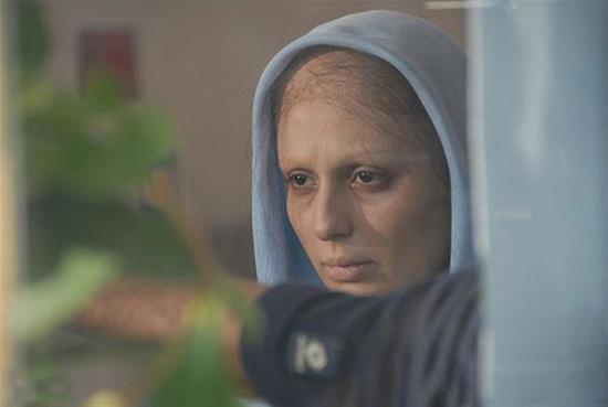 تمام بازیگران زن ایرانی که زشت شدند