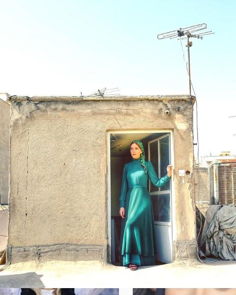 Screenshot_2020-12-16 Matin Sotudeh متین ستوده ( matinsotudeh) • Instagram photos and videos(3)