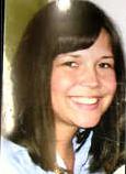 قتل یک زن پس از 11 سال