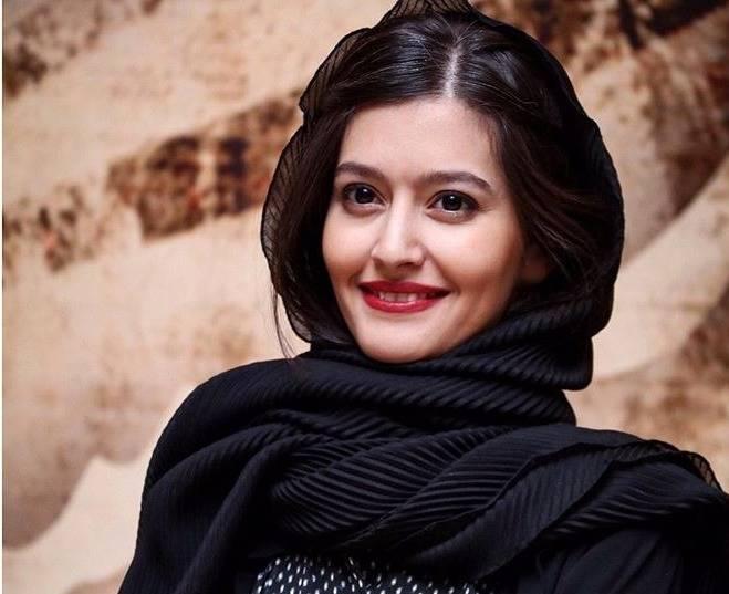 پردیس-احمدیه