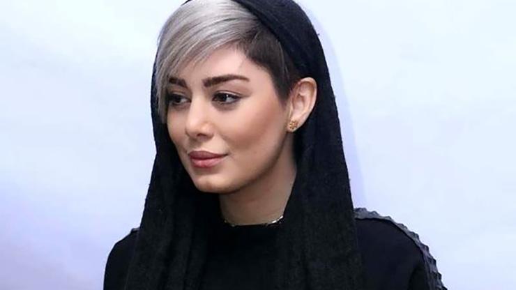 افشاگری لیلا اوتادی علیه سحر قریشی بعد از ماجرای طارمی