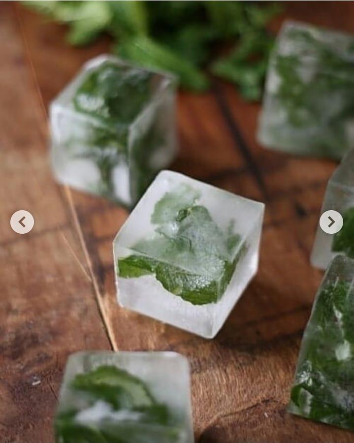 یخ میوه ای 2