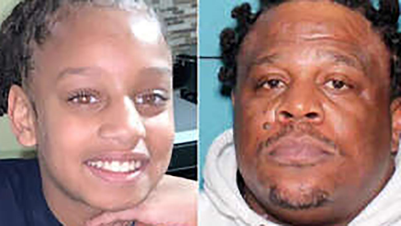 کشف جسد دختر 10 ساله