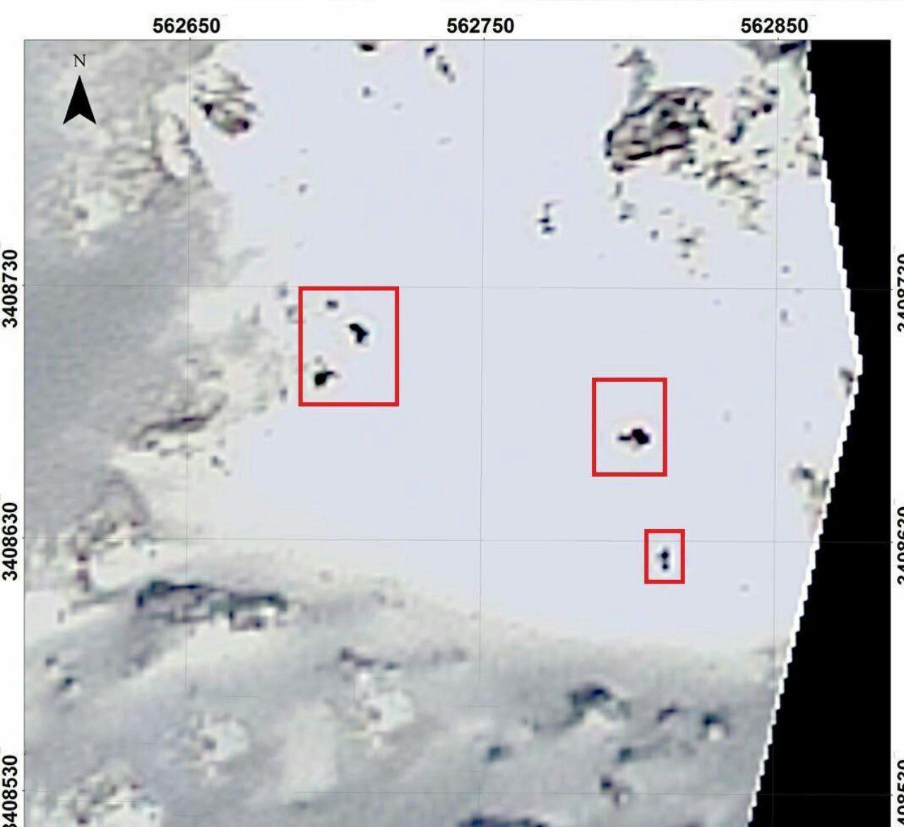 هواپیمایی آسمان هواپیما تهران یاسوج مشخصات هواپیما ATR سقوط هواپیما ایمنی هواپیمای atr اخبار یاسوج اخبار سمیرم