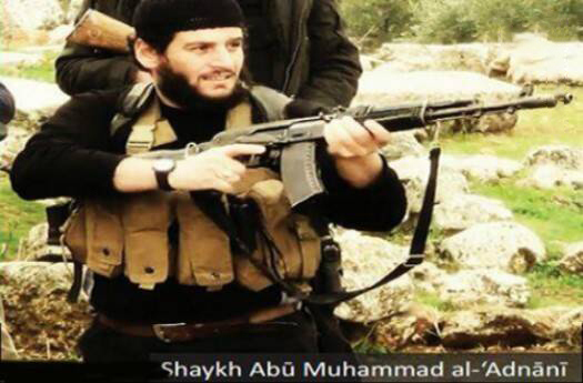 عاقبت مشهورترین سرکردگان داعش