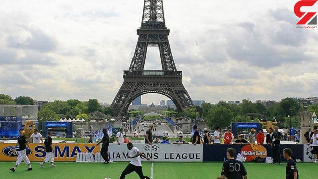 فوتبال (1)