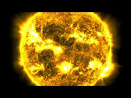 خورشید1