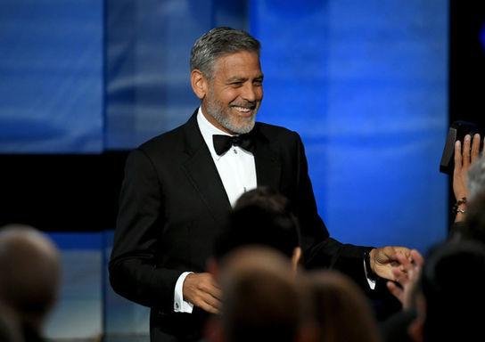 098+George+Clooney