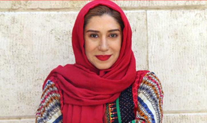 نسیم ادبی تئاتر آنلاین