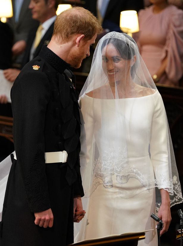 Royal-wedding (1)