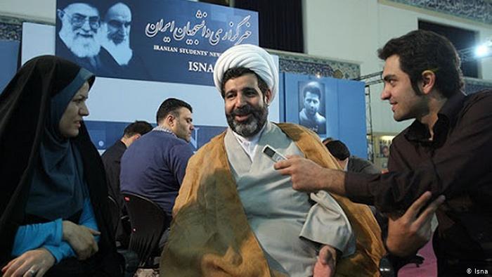 مرگ قاضی منصوری، متهم پرونده طبری