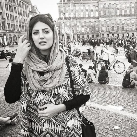 Screenshot_2021-02-11 Ali reza Khamseh ( khamsehofficial) • Instagram photos and videos(3)