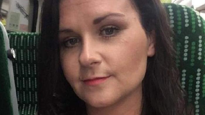 تجاوز وحشیانه به زن 33 ساله باعث مرگ وی شد +عکس