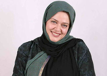 جنجالهای بازیگران درباره احکام اسلامی؛ از دست دادن زن و مرد تا نجس نبودن سگ!