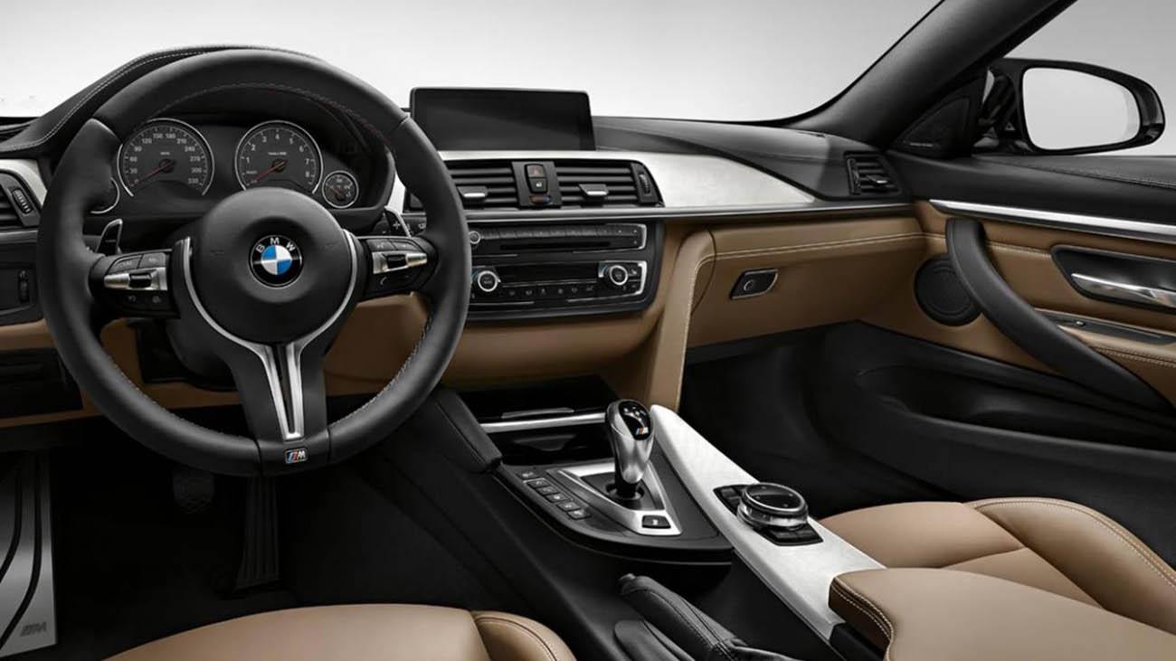 قیمتهای جدید برای M3 و M4 (1)