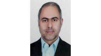 دکتر حمید نجات - مشاور خانواده و استاد دانشگاه