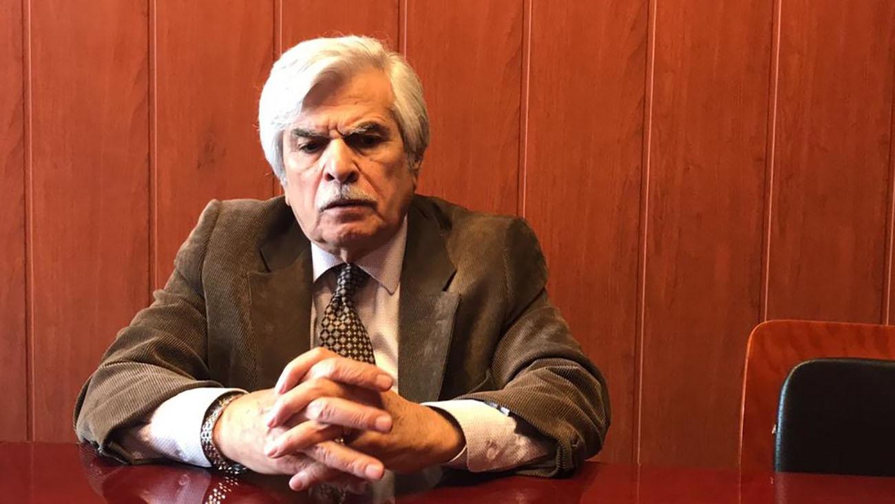 محمود جامساز
