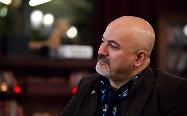 محمد-درویش-کنشگر-محیط-زیست-روزنامه-نگار-و-کویر-شناس-مجله-گیچ-gich.ir_