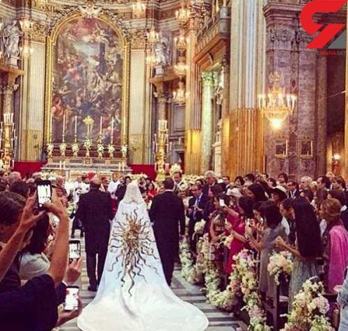 جشن-عروسی-با-شکوه (3)