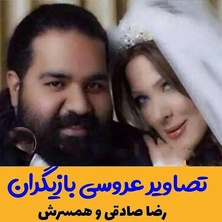 ازدواج بازیگران