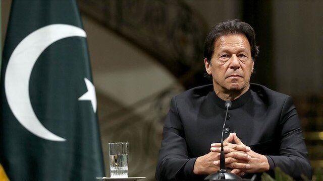 Iran-Saudi Arabia understanding to be in favor of Pakistan