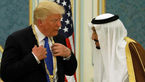 اعتراف ترامپ به قدرت ایران و نابودی عربستان