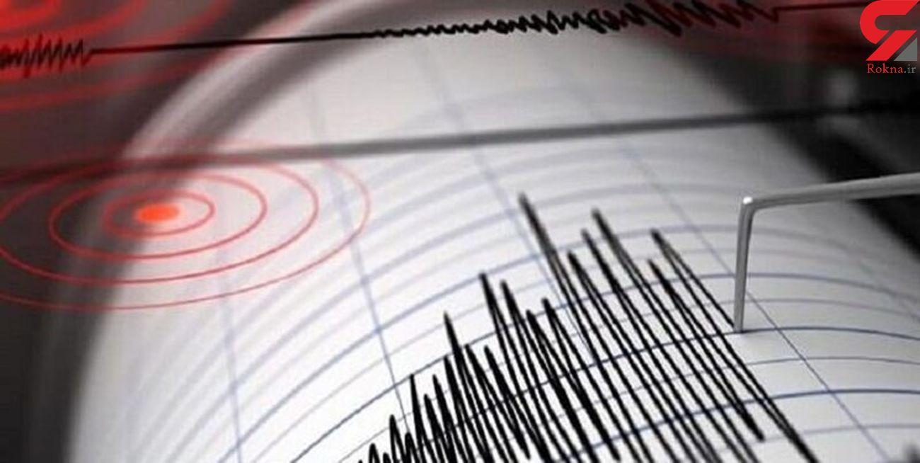 54 هزار واحد مسکونی بر روی گسل زلزله قرار گرفته اند
