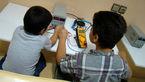 تدوین بسته ارتقای تعامل معاونت علمی با پژوهشسراهای دانشآموزی